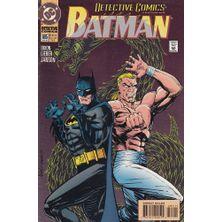 Detective-Comics---Volume-1---685