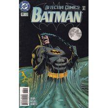 Detective-Comics---Volume-1---688