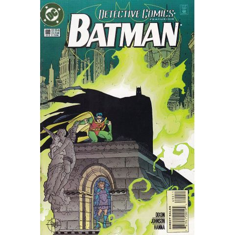 Detective-Comics---Volume-1---690