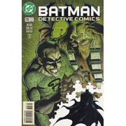 Detective-Comics---Volume-1---705