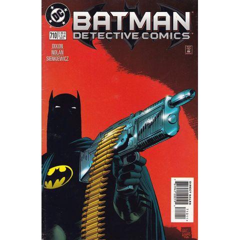 Detective-Comics---Volume-1---710