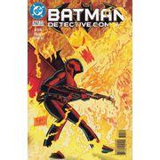 Detective-Comics---Volume-1---714
