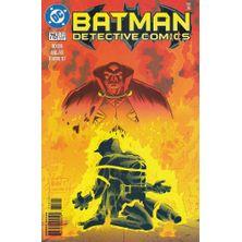 Detective-Comics---Volume-1---715