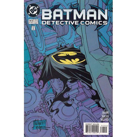Detective-Comics---Volume-1---717