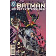 Detective-Comics---Volume-1---718