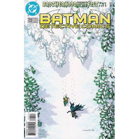 Detective-Comics---Volume-1---723
