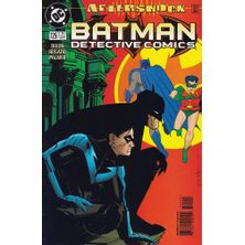 Detective-Comics---Volume-1---725