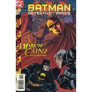Detective-Comics---Volume-1---734