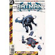 Detective-Comics---Volume-1---741