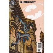 Detective-Comics---Volume-1---742
