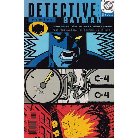 Detective-Comics---Volume-1---748