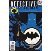 Detective-Comics---Volume-1---749