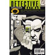 Detective-Comics---Volume-1---750