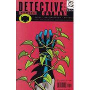 Detective-Comics---Volume-1---751