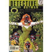 Detective-Comics---Volume-1---752