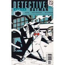 Detective-Comics---Volume-1---760