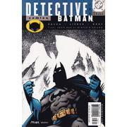 Detective-Comics---Volume-1---768