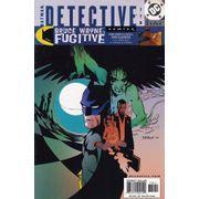 Detective-Comics---Volume-1---770