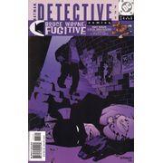 Detective-Comics---Volume-1---771