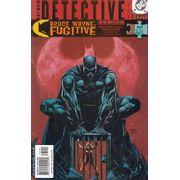 Detective-Comics---Volume-1---772