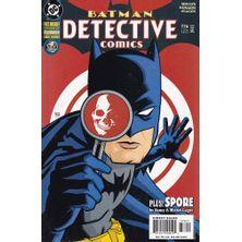Detective-Comics---Volume-1---776