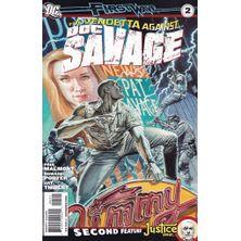 Doc-Savage---Volume-3---2