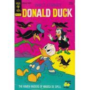 Donald-Duck---153