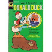 Donald-Duck---156