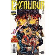 Excalibur---Volume-2---1