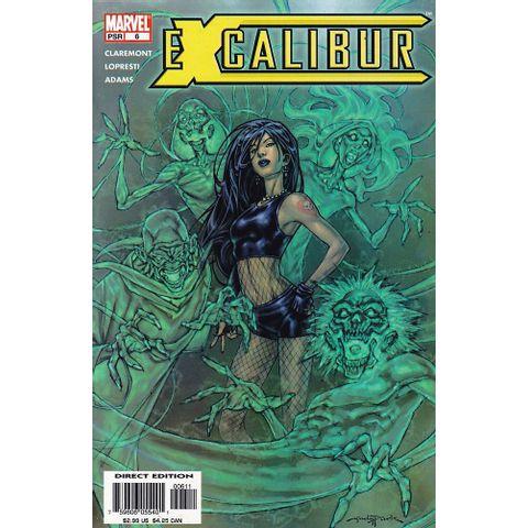 Excalibur---Volume-3---6