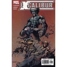 Excalibur---Volume-3---9
