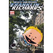 Fantastic-Four-Presents-Franklin-Richards-Son-of-a-Genius---1