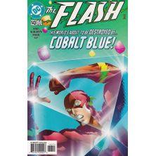 Flash---Volume-2---143