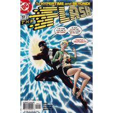 Flash---Volume-2---159