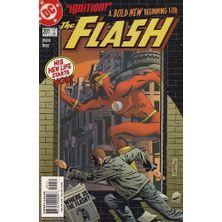 Flash---Volume-2---201