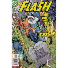Flash---Volume-2---217
