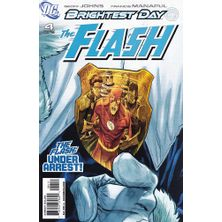 Flash---Volume-3---04