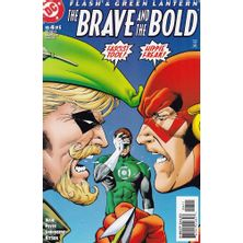 Flash-and-Green-Lantern-The-Brave-and-the-Bold---4