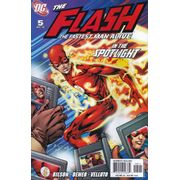 Flash-Fastest-Man-Alive---5