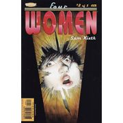 Four-Women---3