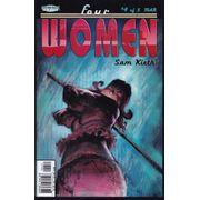 Four-Women---4