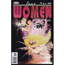 Four-Women---5