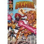 Foxfire---2