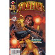 Foxfire---3