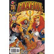 Foxfire---4