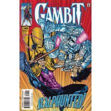 Gambit---Volume-3---09
