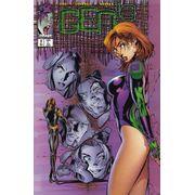Gen-13---Volume-2---08