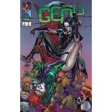 Gen-13---Volume-2---09