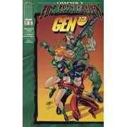 Gen-13---Volume-2---10