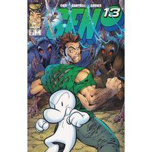 Gen-13---Volume-2---13B
